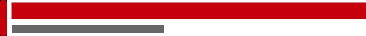 suspension_ndroadsterPARTS CATEGORY suspension_ndroadster製品カテゴリー