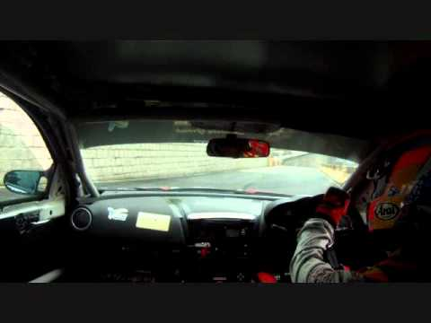 KNIGHT SPORTS RX-8 MACAU GP CHALLENGE 2011 VOL.3