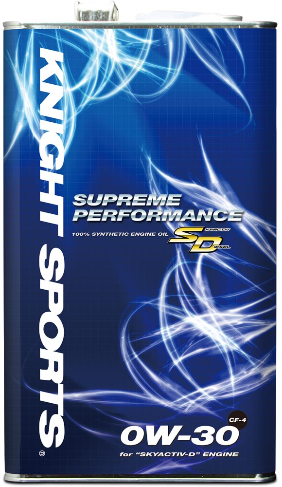 ENGINE OIL SUPREME PERFORMANCE RR 5w-40 4L&1L