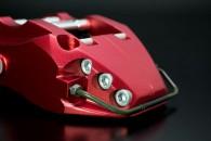 brake_caliper_kit-sub-4