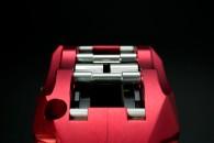 brake_caliper_kit-sub-5