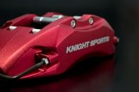 brake_caliper_kit-sub-6
